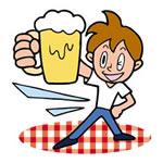 eat_drink012.jpg