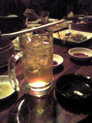 SHIBUYA_GYOZA_Image111.jpg
