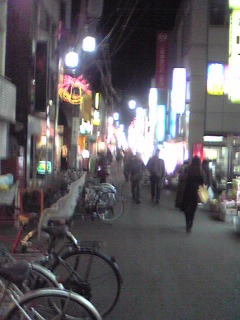 gakugeidai_Image1041.jpg
