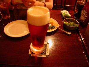 rose_beer2.jpg