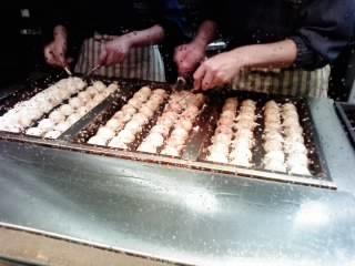 tokyo0164.jpg